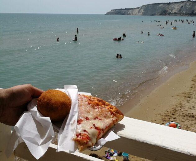 10 cose da mangiare in Sicilia